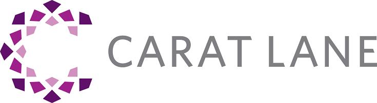 Caratlane Review2
