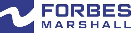 Forbes Marshal
