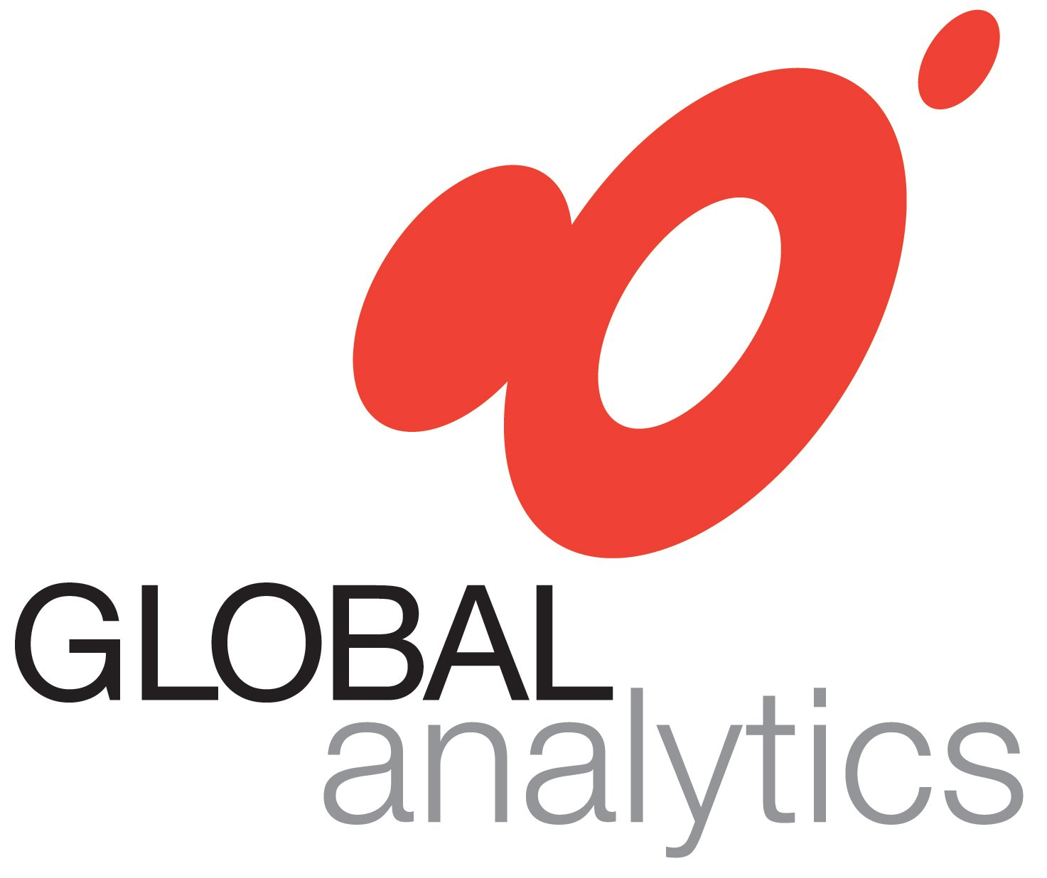 Global-Analytics