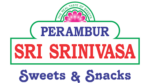 SRINIVASA SWEETS