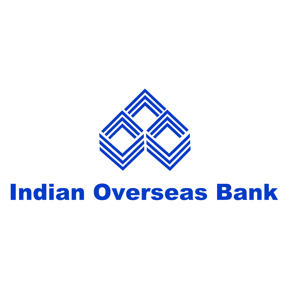 indian-overseas-bank-logo