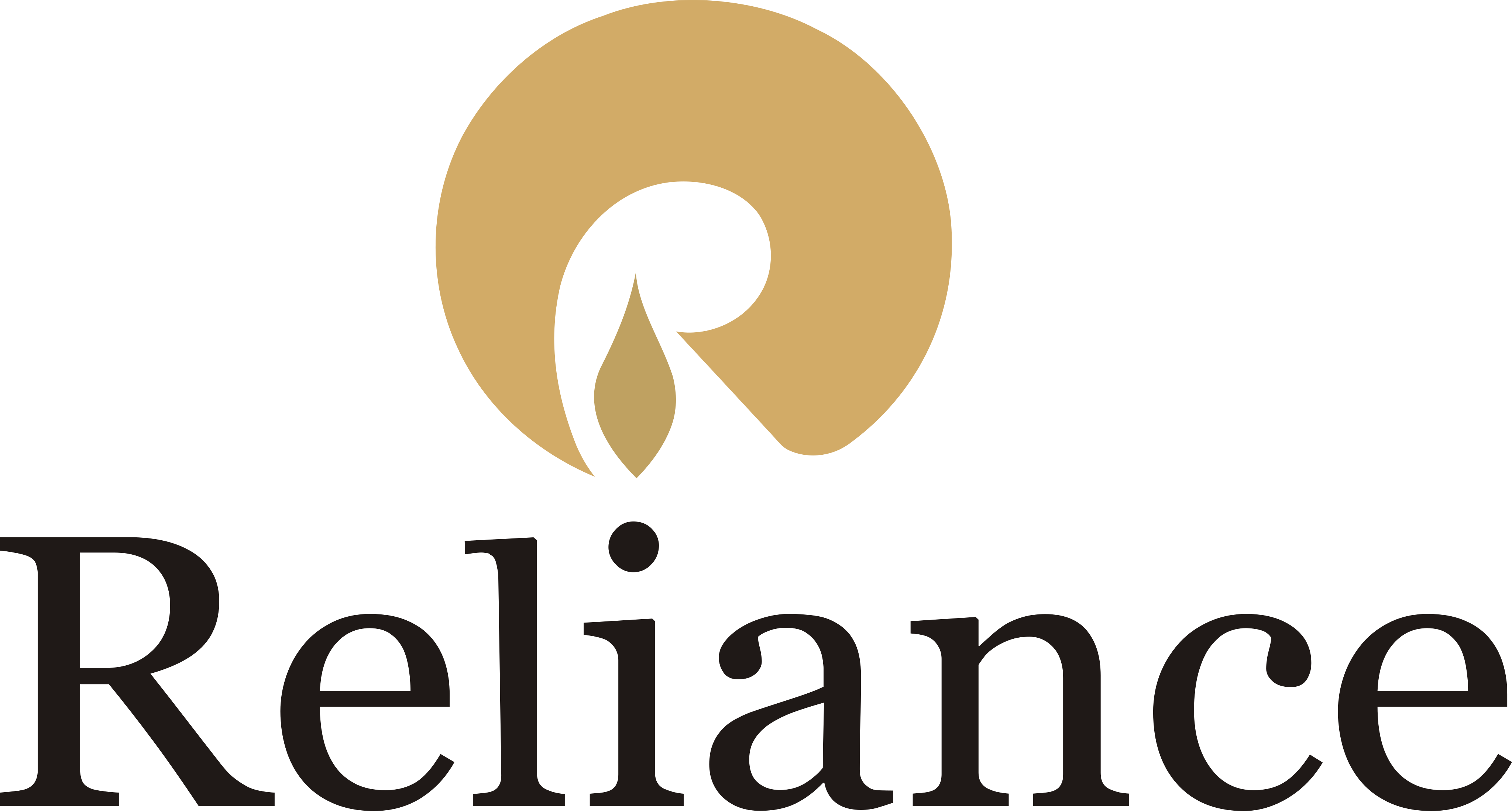 reliance-industries-logo-1